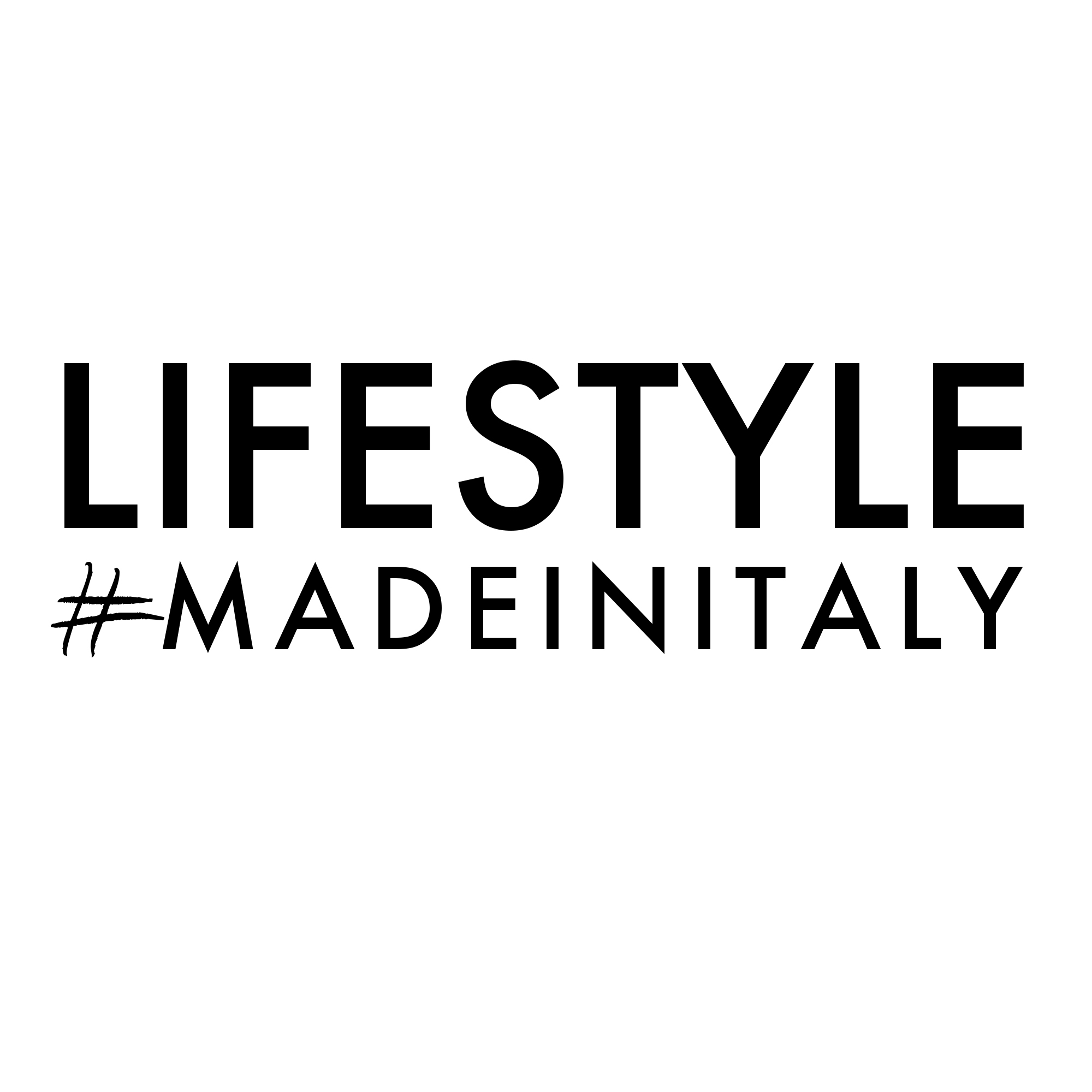 Life Style Made in Italy