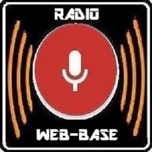 Radio Web Base