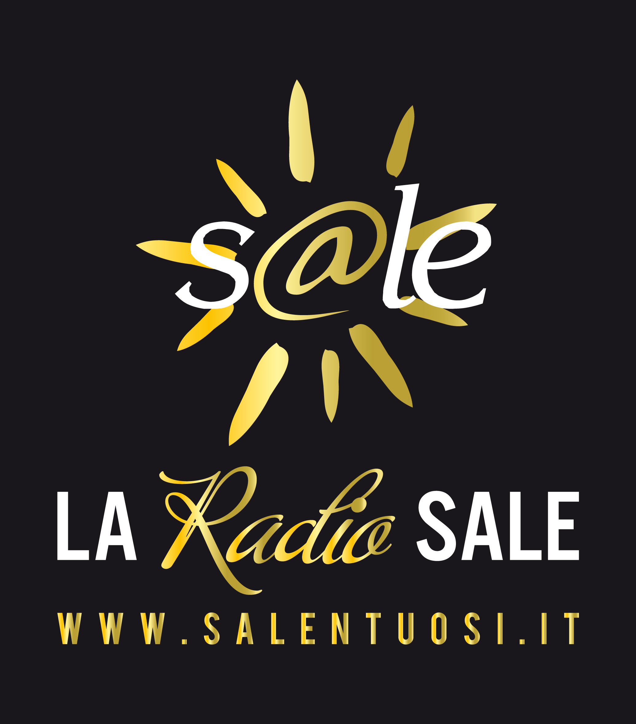 Radio Salentuosi