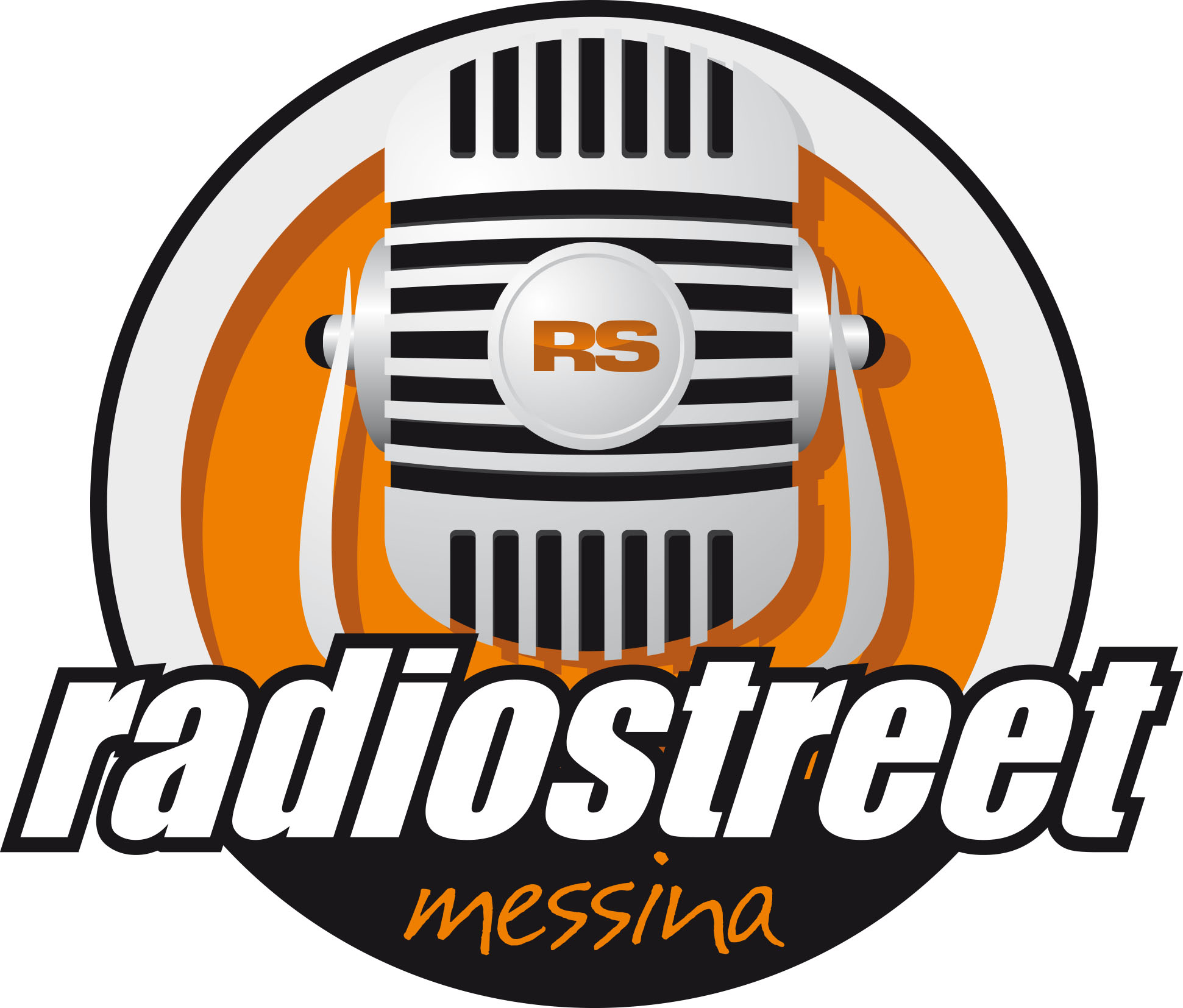 Radio Street Messina