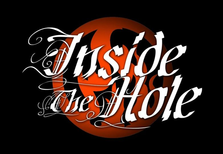 INSIDE THE HOLE ospiti a Palermo per Rock Targato Italia