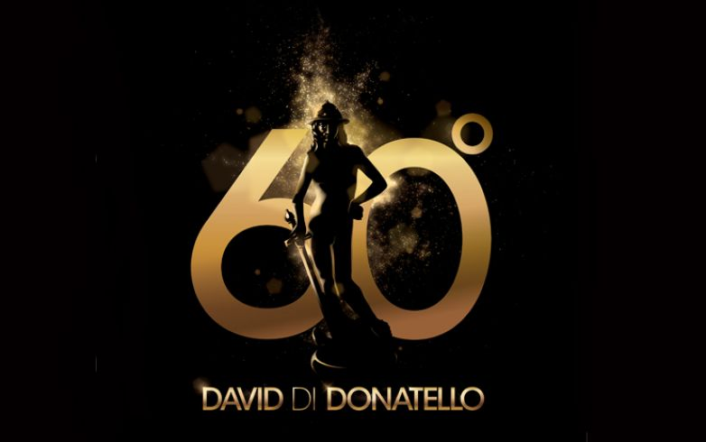 David di Donatello 2016 e il rilancio del cinema italiano
