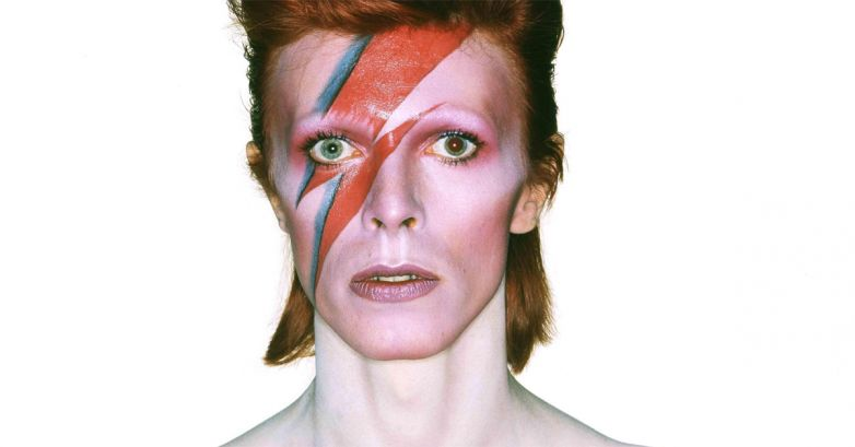 David Bowie is: la mostra arriva in Italia