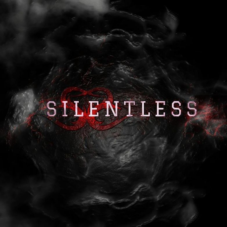 SilentlesS in concerto  a Rock Targato Italia