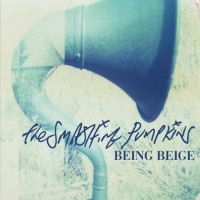 SMASHING PUMPKINS ESCE IL VIDEO DI BEING BEIGE