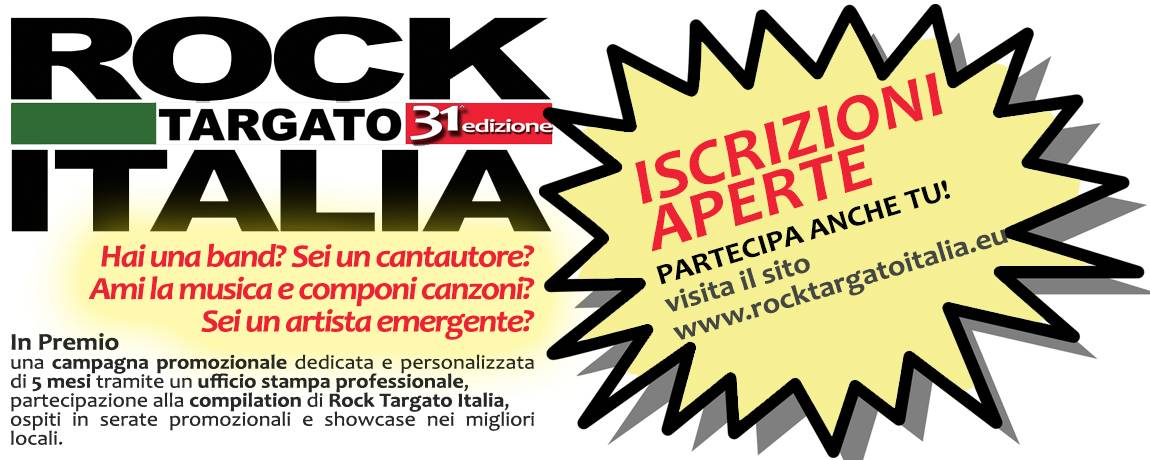 banner_iscrizioni31_generalegk-is-686.jpg