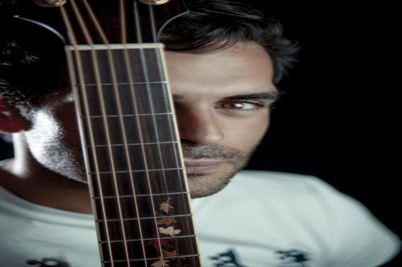 INFINITO NON È, il nuovo album di STEFANO SANTORO, è nei webstore