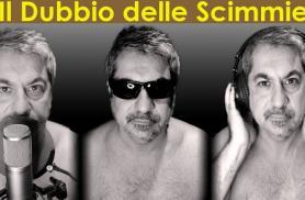 """023 - """"San Remo"""" (saremo) un giorno forse diversi?"""