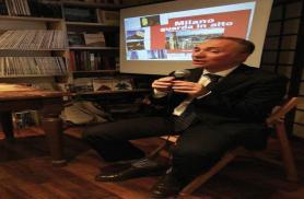 Alla scoperta del nuovo skyline milanese: guarda il video (e ricevi il libro IN OMAGGIO)