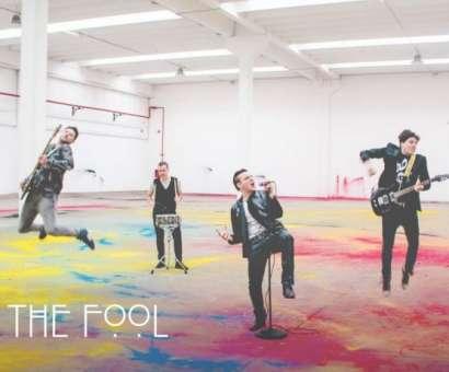The Fool intervista per Rock Targato Italia - Finali nazionali