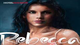 """""""REBECCA"""" Da venerdì 19 giugno il nuovo singolo degli HOTEL MONROEin tutte le radio e videoclip su YouTube"""