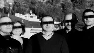 Premio Rock Targato Italia 2019 Miglior Band dell'Anno RCCM
