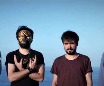 Selezioni Sicilia per Rock Targato Italia, intervista ai Timboscica