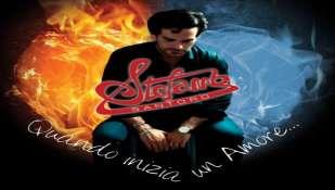 """""""QUANDO INIZIA UN AMORE""""  Il nuovo singolo di  STEFANO SANTORO"""