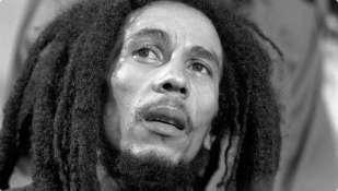 Bob Marley: il suo testamento morale