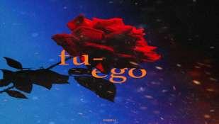 """il nuovo singolo di SAMU  """"Fuego (Prod. Varis)"""" In radio e nei webstore dal 18 luglio 2018 alle ore 14.00"""