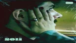 """""""SOLI"""" il nuovo singolo degli OTTO x OTTO per Aurora Dischi / Artist First"""