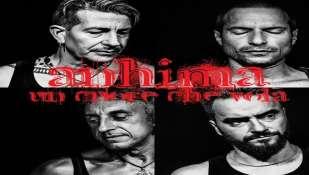 """In Anteprima per Rock Targato Italia il nuovo video del singolo degli Anhima """"Un cuore che vola"""""""