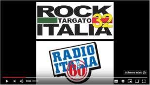 Sono aperte le iscrizioni alla nuova edizione di Rock Targato Italia!!