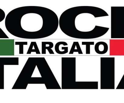 Il tour di ROCK TARGATO ITALIA continua con due nuove tappe: Trento e Parma