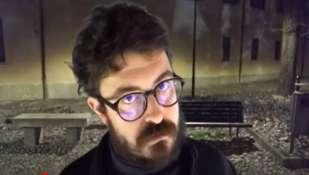 """Il video della rubrica """"Avere Anni 20"""" di Andrea Ettore Di Giovanni"""