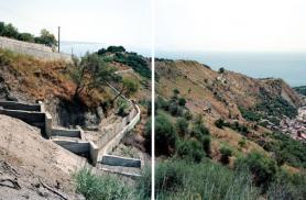 Terre Fragili: architettura e catastrofe