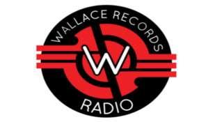 Premio Rock Targato Italia 2019 Miglior Etichetta dell'Anno Wallace Records