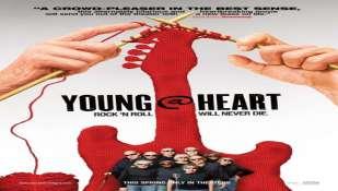 """Anteprima del Progetto """"Accendi la luce"""" Prima nazionale cinematografica Young@Heart (Giovani dentro)"""