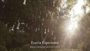 """CAPAREZZA: da oggi online il sito dell'album """"Exuvia"""""""