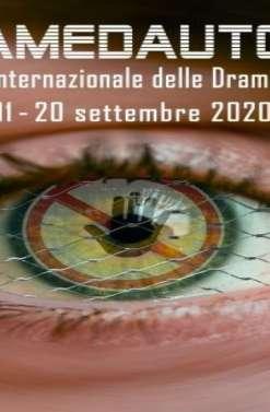 TRAMEDAUTORE 2020