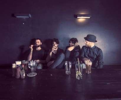 BLANK, Live a Rock Targato Italia - Milano 24 settembre Finali Nazionali