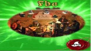 *F.B.A.* per LA FESTA DELLA MUSICA di Trezzo SULL'ADDA (MI)