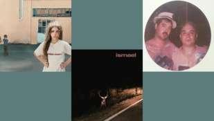 Tre album per ottobre 2018: Riccardo Sinigallia, Ismael e Scudetto