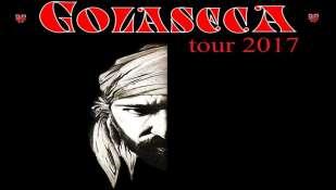 GOLASECA, MUSICA IDENTITARIA ROCK GENUINO A ROCK TARGATO ITALIA - MILANO 4 OTTOBRE
