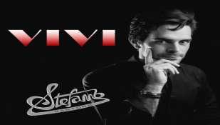 """""""VIVI"""" il nuovo singolo di STEFANO SANTORO"""