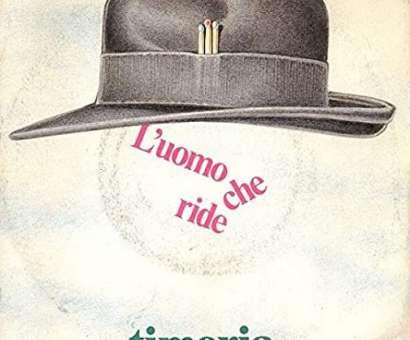 1991: I Timoria vincono la prima edizione del Premio della Critica per i giovani al Festival di Sanremo (come nasce uno dei premi più prestigiosi d'Italia)