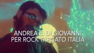 """""""Avere Anni 20"""" di Andrea Ettore di Giovanni"""