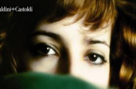"""La scrittrice siriana Dima Wannous in Italia ospite de """"La Milanesiana"""""""