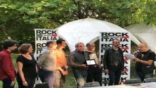 """RCCM, Miglior Band dell'Anno le """"TARGHE"""" di Rock Targato Italia 2019"""
