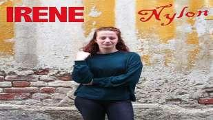 """Da oggi in anteprima su All Music Italia """"IRENE"""" dei Nylon, vincitori di Rock Targato Italia 2018"""
