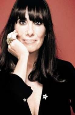 ROCK AND RESILIENZA di e con Paola Maugeri dal 16 ottobre al Teatro Menotti di Milano
