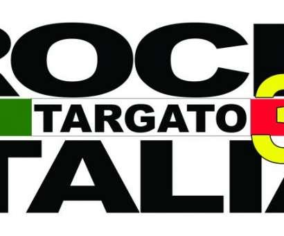 Rock Targato Italia 32^ edizione - Regolamento