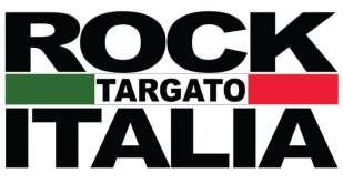 ROCK TARGATO ITALIA. Favorevole alla legge che promuove in Radio e TV la musica italiana emergente