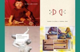 Quattro album per agosto 2019: Jena Lu, Di Marco & Donà, Lettera 22 e L'Equilibrio.