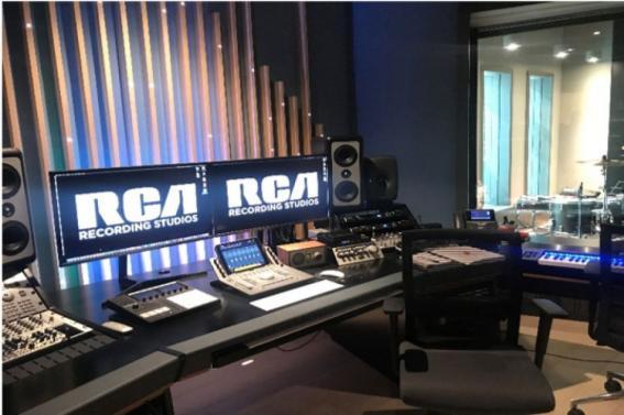 Accordo Divinazione Milano e Sony Music Italia: Rock Targato Italia