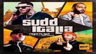 SUDDITALIA, il nuovo singolo de L'Elfo feat. Ntò