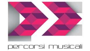 ROCK TARGATO ITALIA e PERCORSI MUSICALI