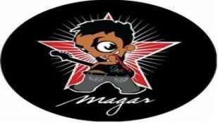 MAGAR, il 2 ottobre a Milano - Rock Targato Italia Finali Nazionali