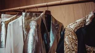 Avere un'immagine di successo: il ruolo dello stylist in un progetto musicale