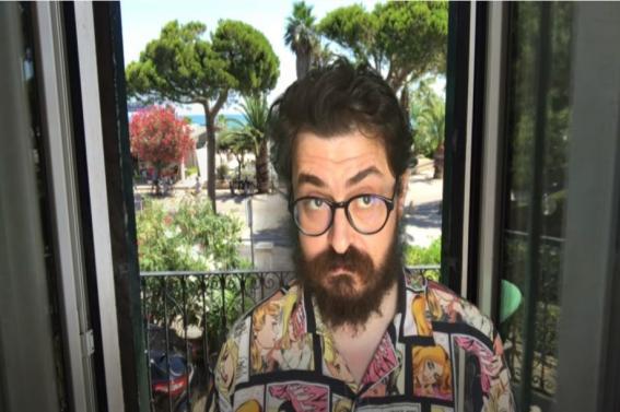 """NUOVO VIDEO di """"AVERE ANNI 20"""""""